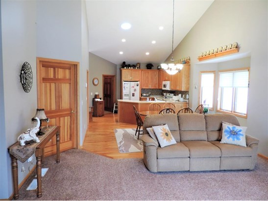15605 Linnet Street Nw, Andover, MN - USA (photo 5)