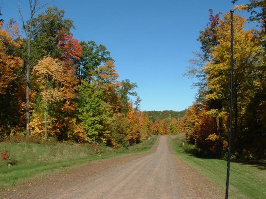 Lot 13 211th Street, Luck, WI - USA (photo 1)