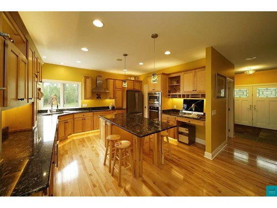 5397 Mcdonnell Rd, Duluth, MN - USA (photo 5)