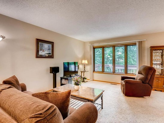 5564 Morningview Terrace, Minnetrista, MN - USA (photo 3)