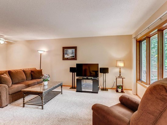 5564 Morningview Terrace, Minnetrista, MN - USA (photo 4)