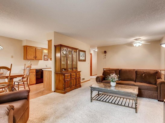 5564 Morningview Terrace, Minnetrista, MN - USA (photo 5)
