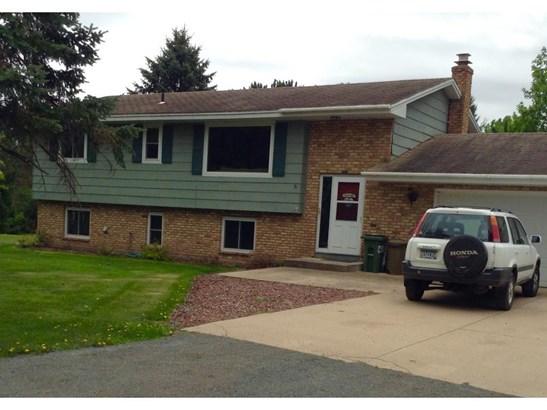 9710 Birchview Road, Grasston, MN - USA (photo 2)