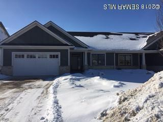 1047 Fox Hill Lane Sw, Rochester, MN - USA (photo 1)