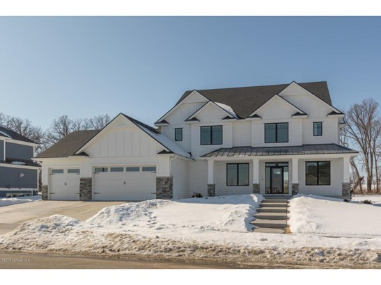 5195 Scenic View Drive Sw, Rochester, MN - USA (photo 1)