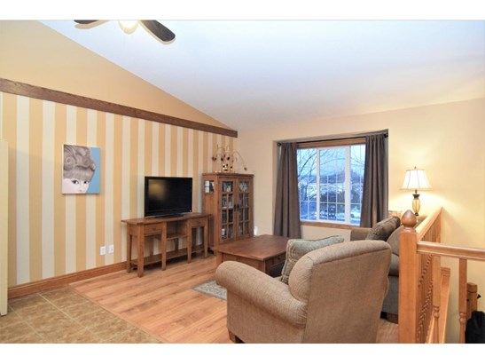 4601 Canvasback Street, Big Lake, MN - USA (photo 2)