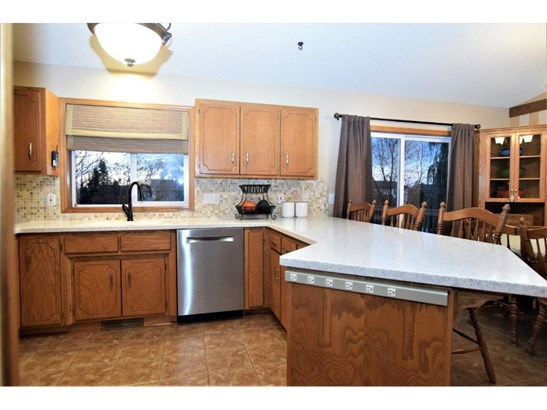 4601 Canvasback Street, Big Lake, MN - USA (photo 4)