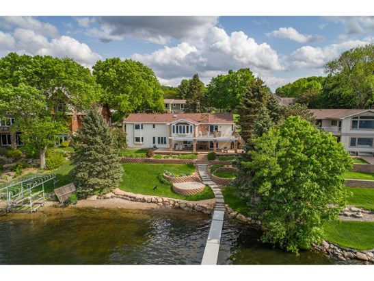 3632 Willow Beach Street Sw, Prior Lake, MN - USA (photo 1)