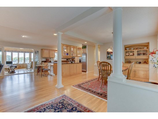 3632 Willow Beach Street Sw, Prior Lake, MN - USA (photo 4)