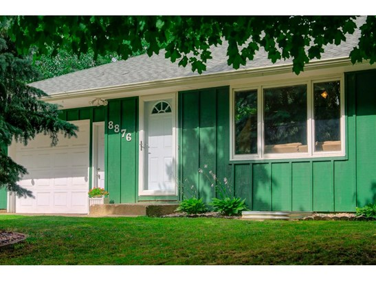 8876 Indahl Avenue S, Cottage Grove, MN - USA (photo 1)