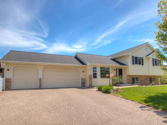 201 Douglas Drive S, Annandale, MN - USA (photo 1)