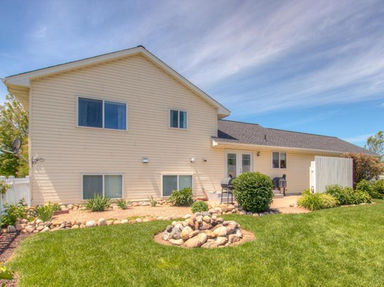 201 Douglas Drive S, Annandale, MN - USA (photo 3)