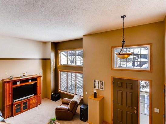 10193 176th Avenue Nw, Elk River, MN - USA (photo 4)