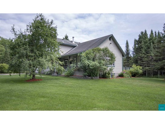 1818 Shilhon Rd, Duluth, MN - USA (photo 2)