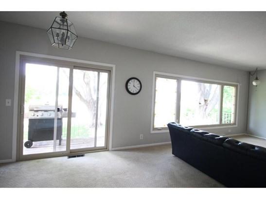 3500 46th Avenue N, Robbinsdale, MN - USA (photo 5)