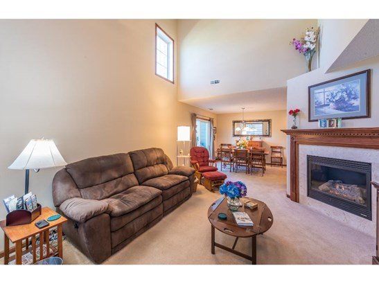 1485 Riverpointe Road E #12, Watertown, MN - USA (photo 3)