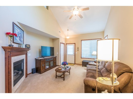 1485 Riverpointe Road E #12, Watertown, MN - USA (photo 5)