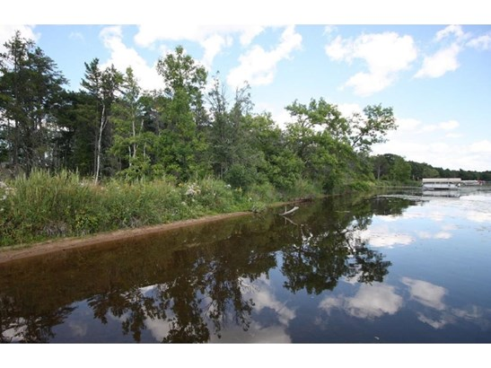 Lot 4 Blk 1 County Road 145, Pequot Lakes, MN - USA (photo 1)
