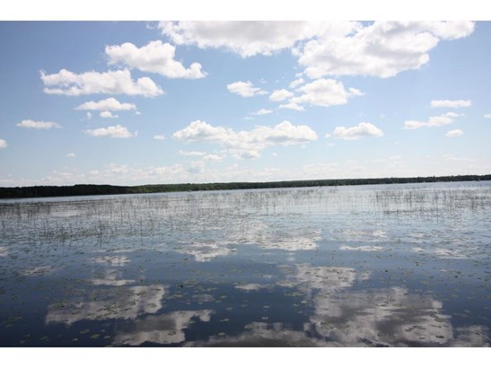 Lot 4 Blk 1 County Road 145, Pequot Lakes, MN - USA (photo 2)