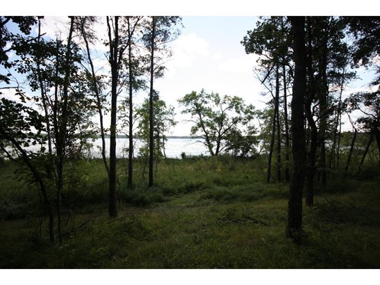 Lot 4 Blk 1 County Road 145, Pequot Lakes, MN - USA (photo 4)