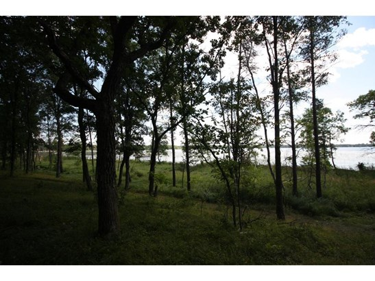 Lot 4 Blk 1 County Road 145, Pequot Lakes, MN - USA (photo 5)
