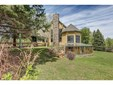 9255 County Road 6, Independence, MN - USA (photo 1)