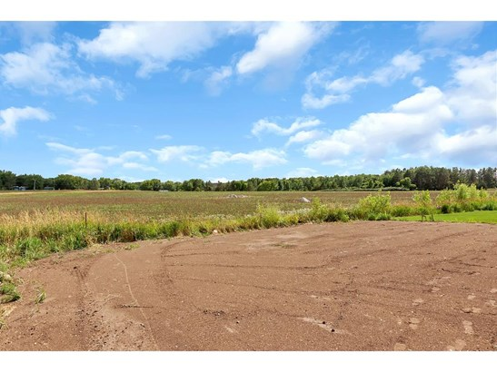 1902 River Links Drive, Cold Spring, MN - USA (photo 3)