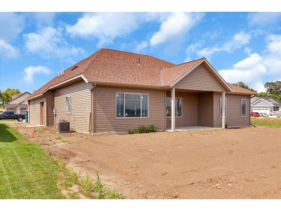 1902 River Links Drive, Cold Spring, MN - USA (photo 4)