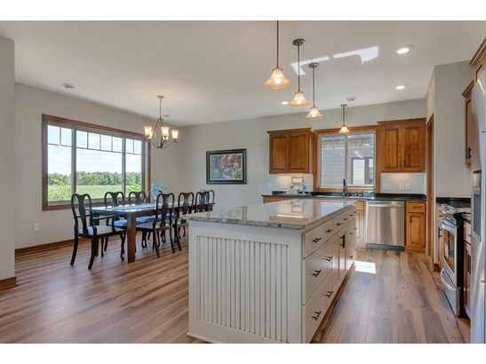 1902 River Links Drive, Cold Spring, MN - USA (photo 5)