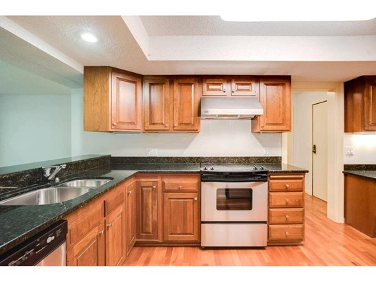 6051 Laurel Avenue #109, Golden Valley, MN - USA (photo 5)