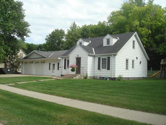 348 E Thielke Avenue, Appleton, MN - USA (photo 1)