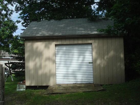 348 E Thielke Avenue, Appleton, MN - USA (photo 3)