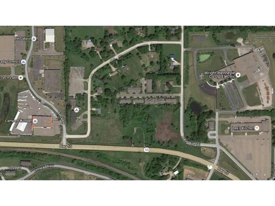 6910 State Highway 55, Rockford, MN - USA (photo 1)