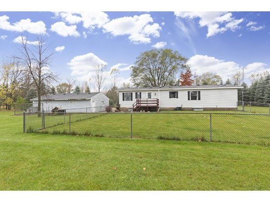 16235 Delarma Drive, Carver, MN - USA (photo 4)