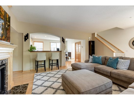 11335 Stratton Avenue, Eden Prairie, MN - USA (photo 4)