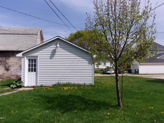 314 3rd Street, Kenyon, MN - USA (photo 2)