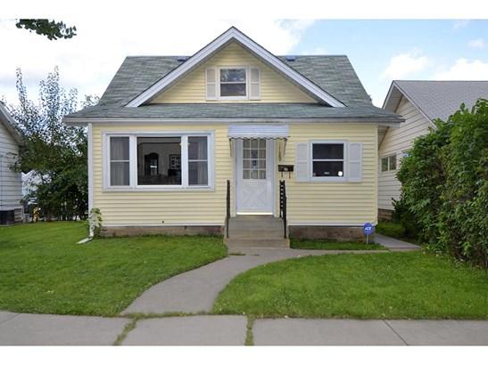 1189 Cook Avenue E, St. Paul, MN - USA (photo 1)