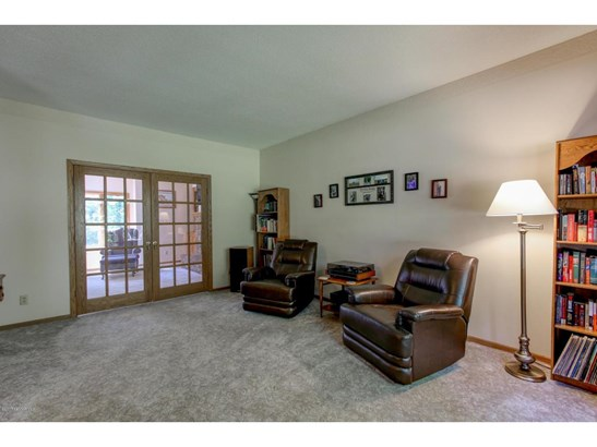 61183 252nd Avenue, Mantorville, MN - USA (photo 5)