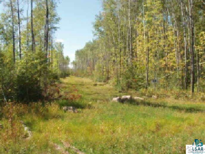 Lot 21 Bluff Creek Trails, Superior, WI - USA (photo 2)