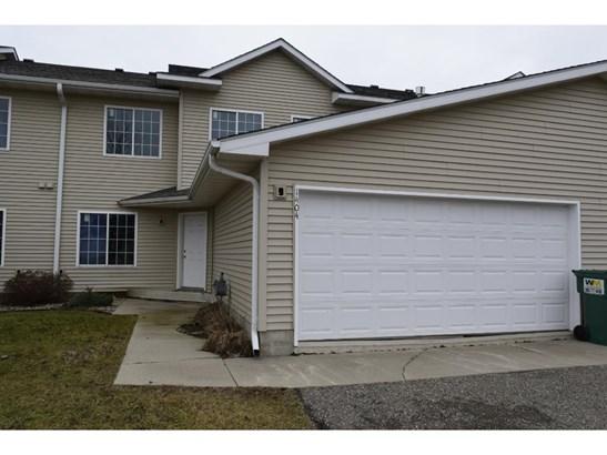 1404 Baldwin Avenue N, Glencoe, MN - USA (photo 1)