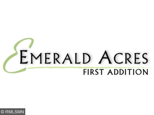 1526(lot 47) 78th(emerald Acres) Avenue, Hammond, WI - USA (photo 1)