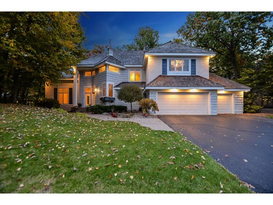 15102 Boulder Pointe Road, Eden Prairie, MN - USA (photo 1)