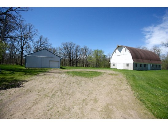 2514 Azalea Road, Motley, MN - USA (photo 4)