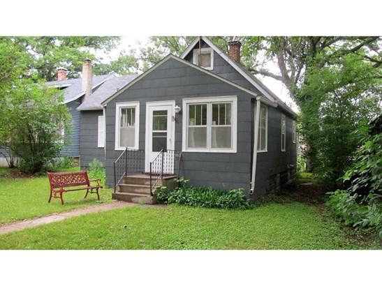 405 1st Street Sw, Crosby, MN - USA (photo 1)