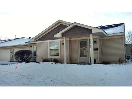 14673 Cobalt Drive, Rosemount, MN - USA (photo 2)