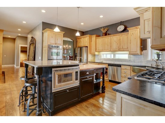 22911 Hunters Ridge Road, Lakeville, MN - USA (photo 4)