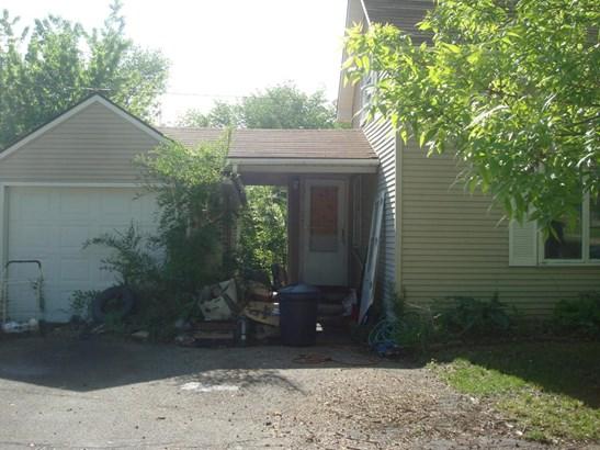 347 S Haven Street, Appleton, MN - USA (photo 3)