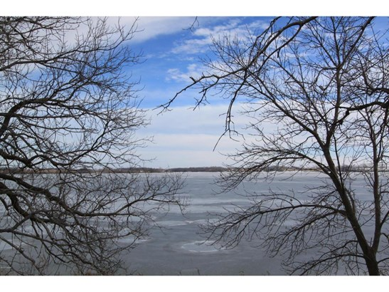 Lot 1 257th Avenue, Wendell, MN - USA (photo 1)