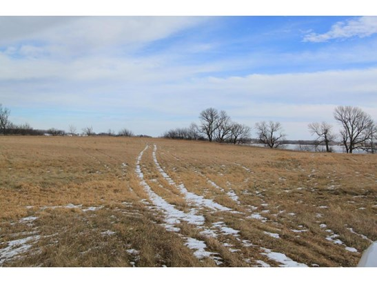 Lot 1 257th Avenue, Wendell, MN - USA (photo 2)