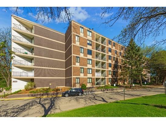 7200 York Avenue S #509, Edina, MN - USA (photo 1)